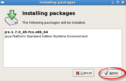 Step to install Oracle E-Business Suite R12 2 0 on Oracle Enterprise
