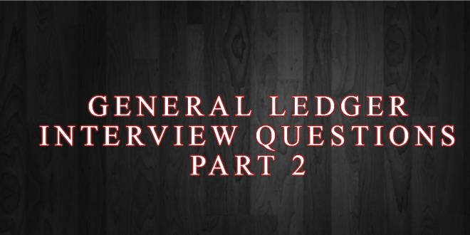 gl interview questions Open gl frequently asked questions by expert members with experience in open gl these questions and answers will help you strengthen your technical skills, prepare for the new job test and quickly revise the concepts.