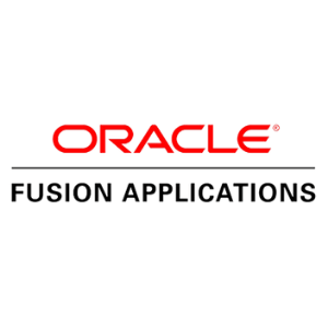 OracleFusion