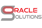 OracleSolutions