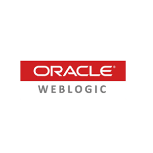 OracleWeblogic